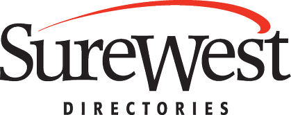SureWest Directories